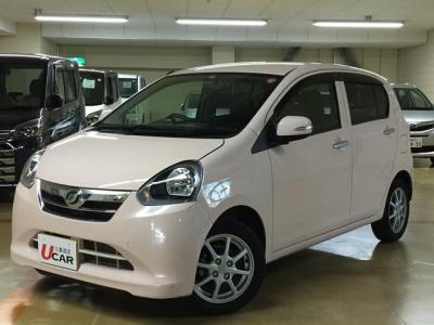 琉球日産自動車株式会社