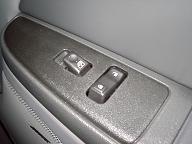 ドアコントロールモジュール