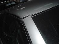 ベンツSL500(R129)