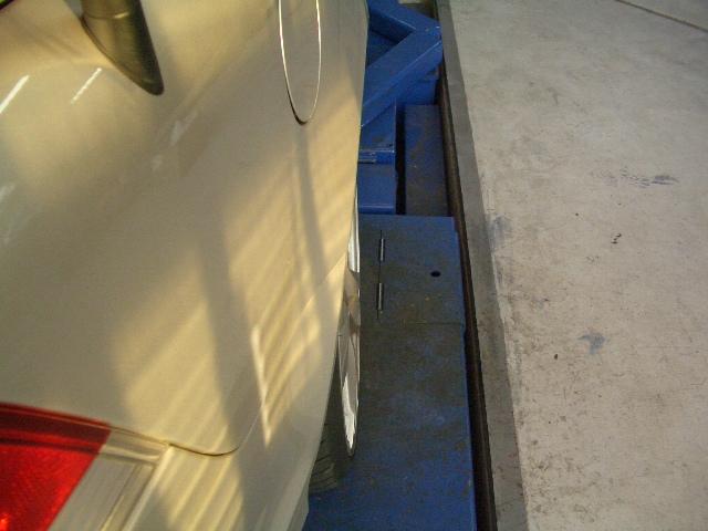 ボルボ VOLVO 専門店 ワンズ ERST erst volvo エアスト ボルボ パーツ  ボルボ v70 ボルボ50 ボルボ850 ボルボxc70 ボルボxc90 ボルボ輸入車 ボルボ大阪 ボルボ関西 ボルボエアロ ボルボone's ボルボ中古車 ボルボ車 ボルボV70 ボルボ850 ボルボXC70 ボルボXC90 ボルボエアロ NEWボルボV70 T-6 NEWボルボXC70
